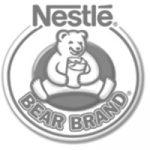 Nestle_Bear_Brand_r_g