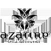 azarine100