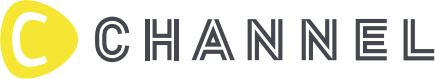 C Channel Logo