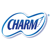 charm100