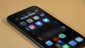 cover article instagram reels LEMON Influencer Platform