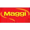maggi100