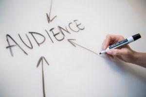 brand awarness dengan influencer menggapai audiens secara instant